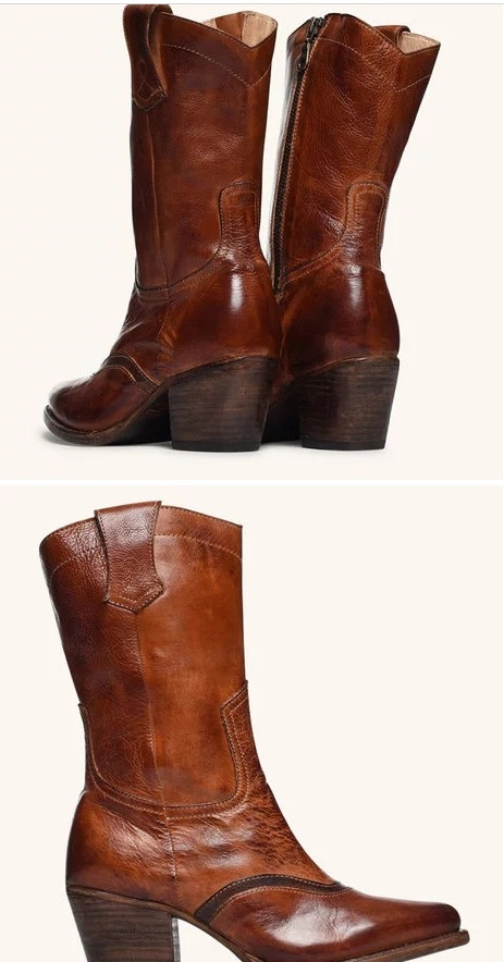 Shoes-Women-boots-Fashion-Autumn-Spring-Shoes-New-Slip-On-Leather-Shoes-Women-DB067(3)