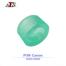 1Set/lot Paper Pickup Rubber For Canon IR 5000 6000 6020 6020i 6570 Compatible IR5000 IR6000 IR6020 IR6020i IR6570 цены