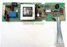 95% new Original good working refrigerator pc board motherboard for Haie 0064000348 bcd-208gzk computer board on sale