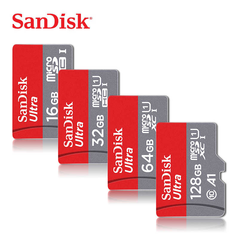 SanFlash PRO USB 3.0 Card Reader Works for Samsung SM-G901F Adapter to Directly Read at 5Gbps Your MicroSDHC MicroSDXC Cards