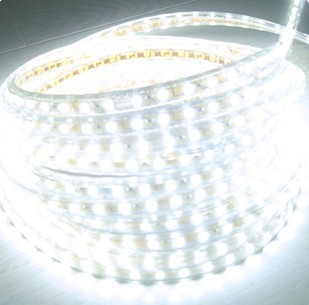 Bright led strip