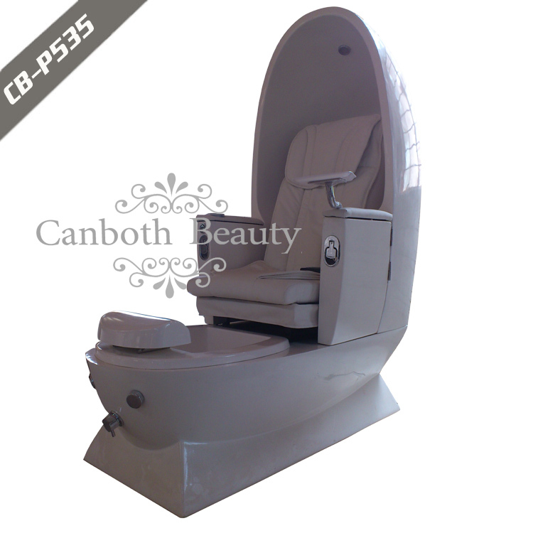 Ordinaire Spa Pedicure Chair With Pipeless Jet And Roller Massage On Sale In Massage  U0026 Relaxation From Beauty U0026 Health On Aliexpress.com | Alibaba Group