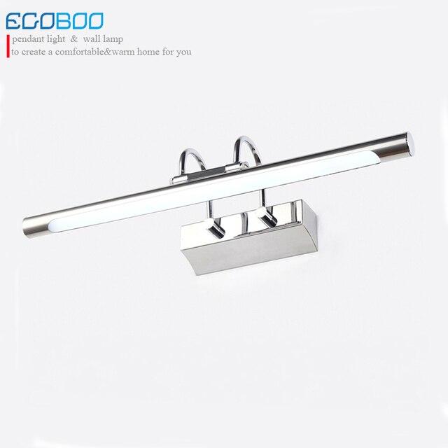5 w indoor decoratieve LED verlichting muur lampada badkamer spiegel ...