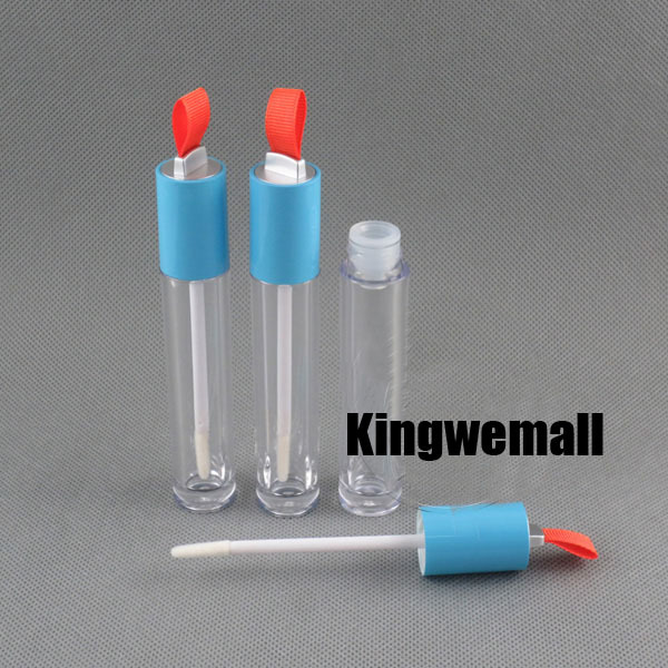 Compare Prices on Lip Gloss Samples- Online Shopping/Buy Low Price ...