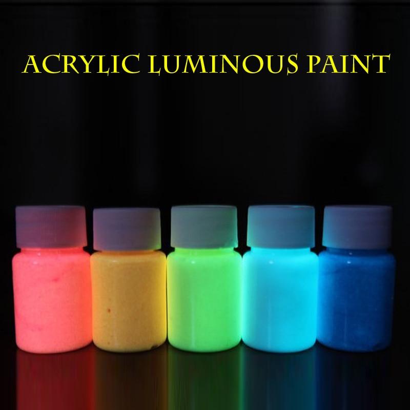 Краска для мебели 7