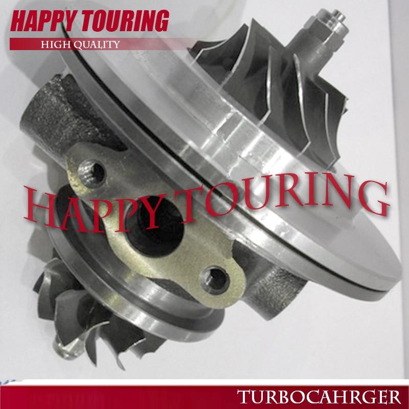 цена на K03 Turbo Cartridge CHRA REPAIR KIT TURBOCHARGER For VW Passat B5 Beetle Golf IV Sharan Bora 1.8T 53039880029 058145703X