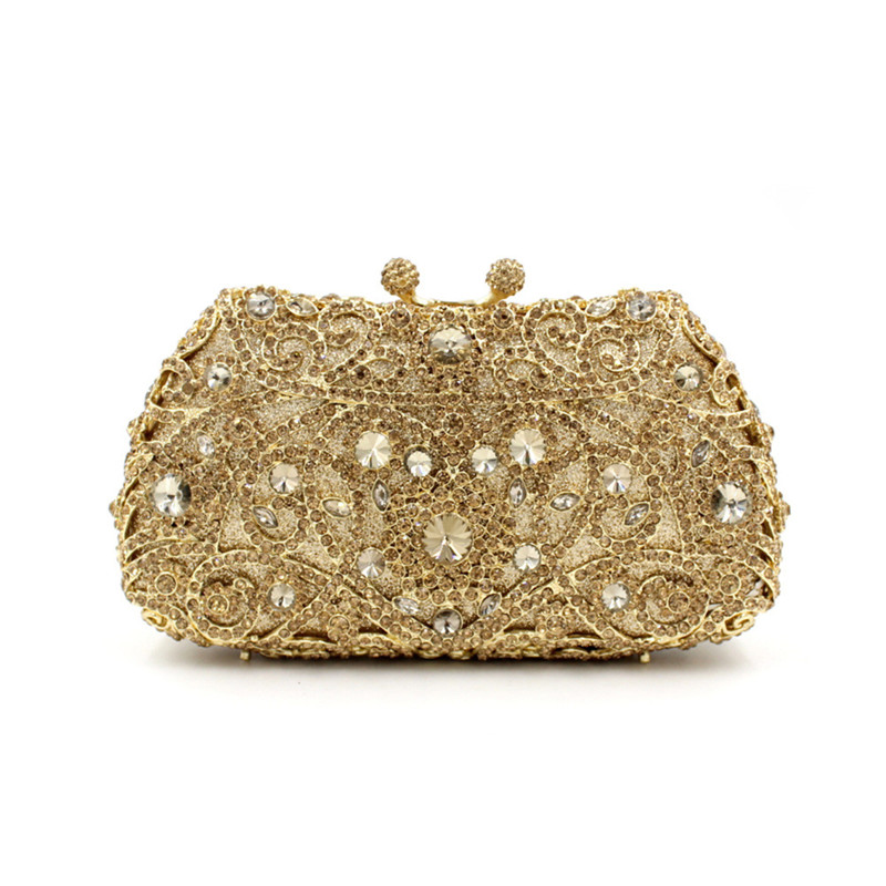 Online Buy Wholesale cute side purses from China cute side purses ...