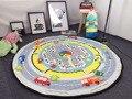 Bebê cobertor xadrez vôo brinquedo receber saco gife decoração do Quarto do bebê musselina swaddle cobertor jogo tapete adereços fotografia de recém-nascidos