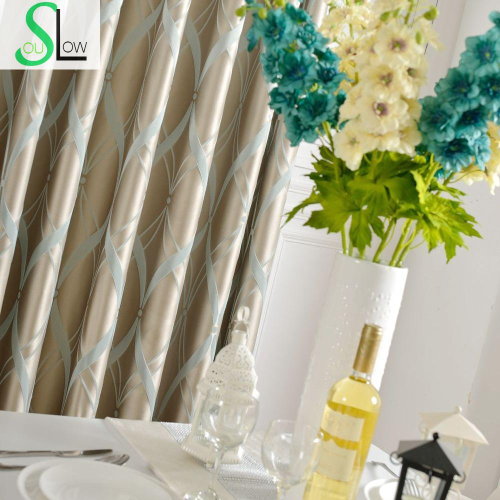 Strawberry Kitchen Curtains Strawberry Kitchen Curtains Promotion Shop For Promotional