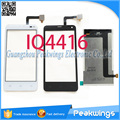 For Fly IQ4416 LCD Display Screen with Digitizer Panel
