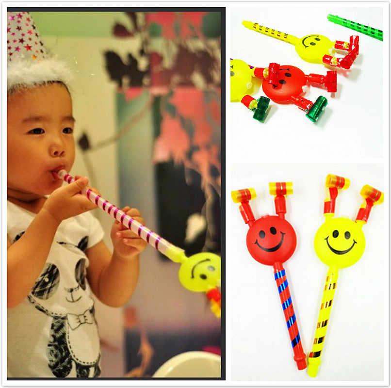 1 Pcs Biru Alat Musik Mainan Bayi Animal Farm Perkembangan Musik Pendidikan Mainan Anak Hadiah