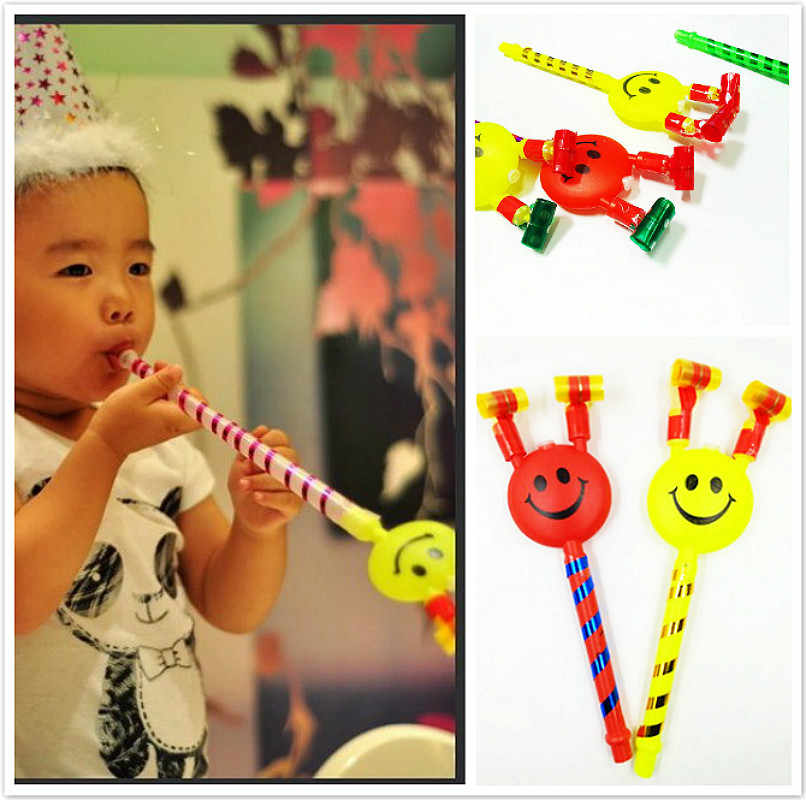 1 Pcs Panjang Variabel Alat Musik Mainan Bayi Animal Farm Perkembangan Musik Pendidikan Mainan Anak Hadiah