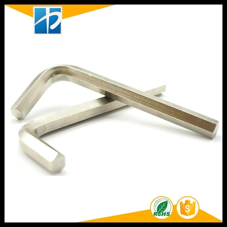 hexa kulcs mérete: 3/32 (2,38 mm) * 20 * - Kézi szerszámok - Fénykép 3