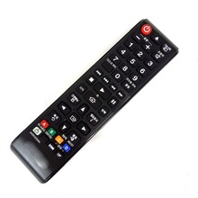 NEW FOR SAMSUNG AH59-02534A AH5902534A AH59-02533A HOME THEATER REMOTE CONTROL ORIGINAL HTF4500 HT-F4500 Fernbedienung