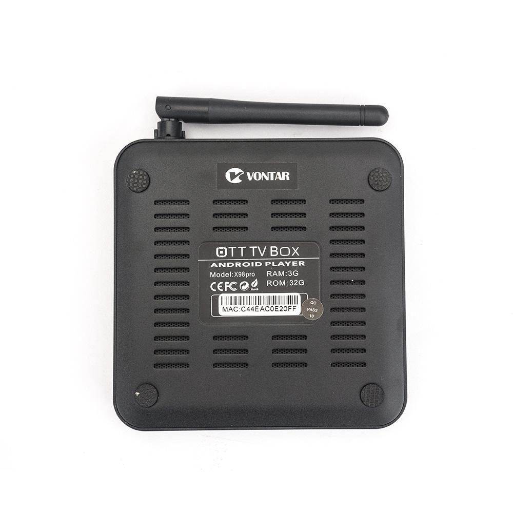 VONTAR X98 PRO-1000x1000