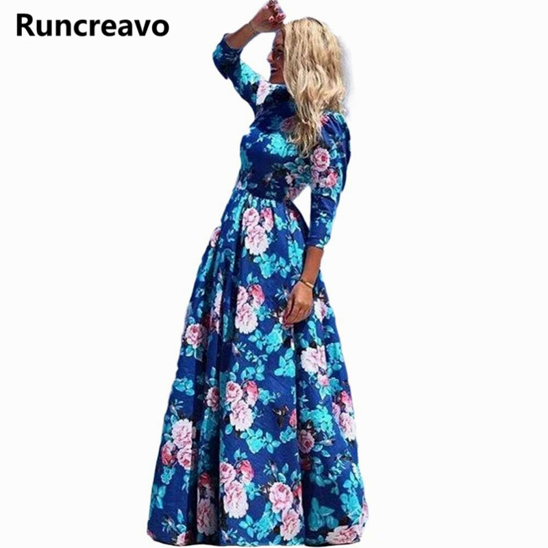 runcreavo hot sale vestidos 2018 new fashion women summer. Black Bedroom Furniture Sets. Home Design Ideas