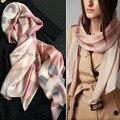 В новинка диких плед шарф платок