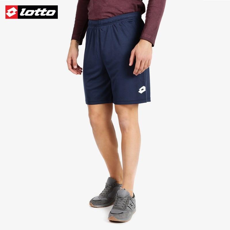 LOT Men's Summer Sports Shorts