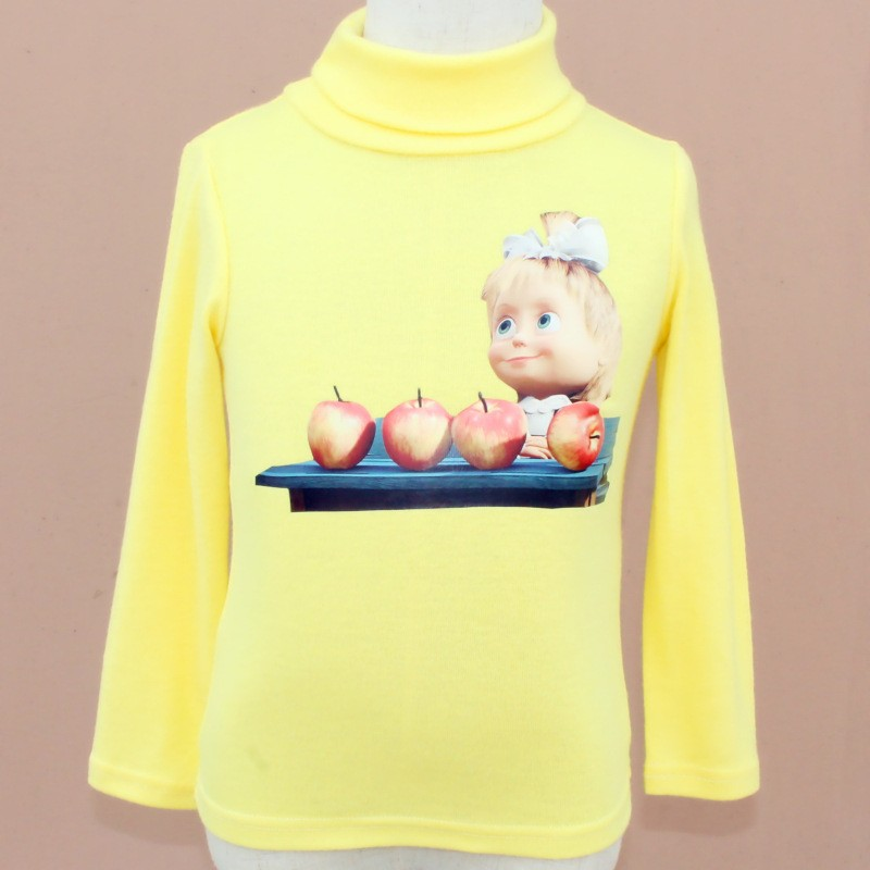 masha and bear clothes