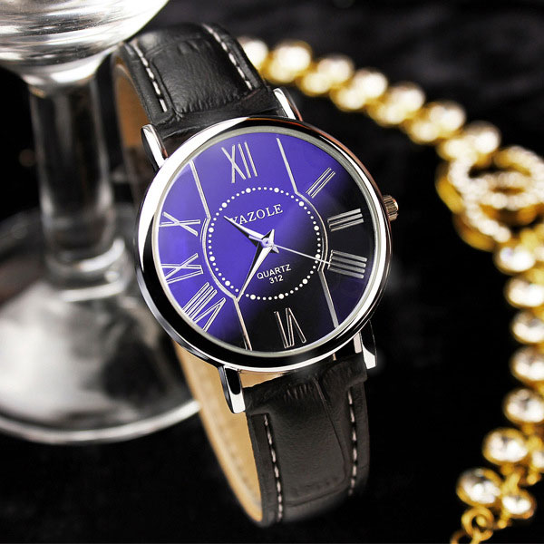 2017 Wrist Watch Women Ladies Brand Famous Female Wristwatch Clock Quartz Watch Girls Quartz-watch Montre Femme Relogio Feminino tada luxury brand quartz watch women wrist ladies wristwatch female clock quartz watch relogio feminino montre femme