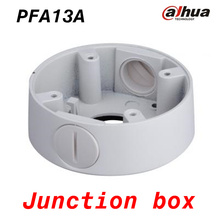 DAHUA Junction Box PFA13A CCTV Accessories IP Camera Brackets