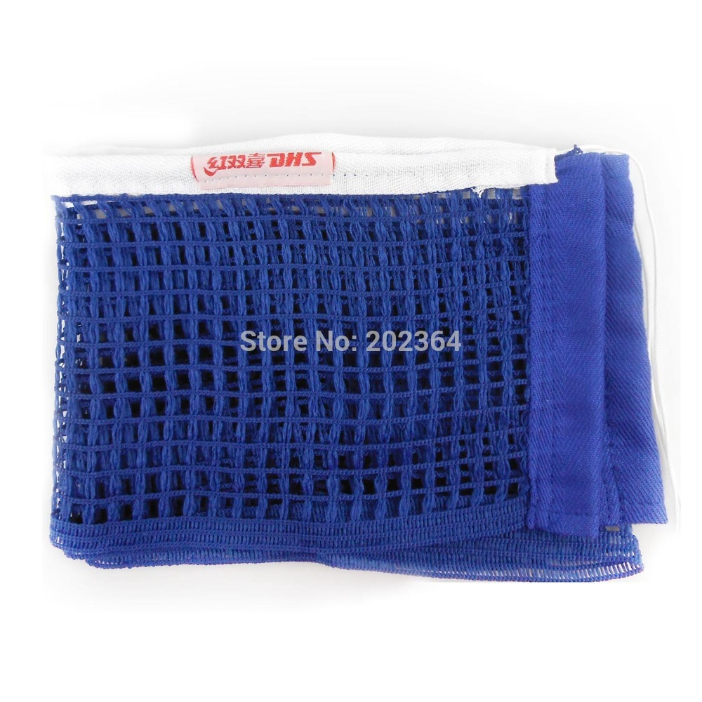 DHS 410 Table Tennis Net For Ping Pong Table