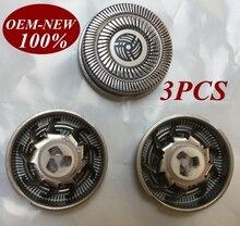 3 unids sh90 reemplazar la hoja de afeitar para philips shaver sh50 S5078  S5077 S5070 S5050 S5075 S5211 S5271 S5008 S5010 S5011 . bc4dc74e0173