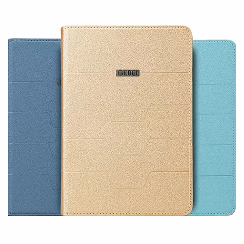 For iPad Air Case Brand Luxury Smart Cover 9.7