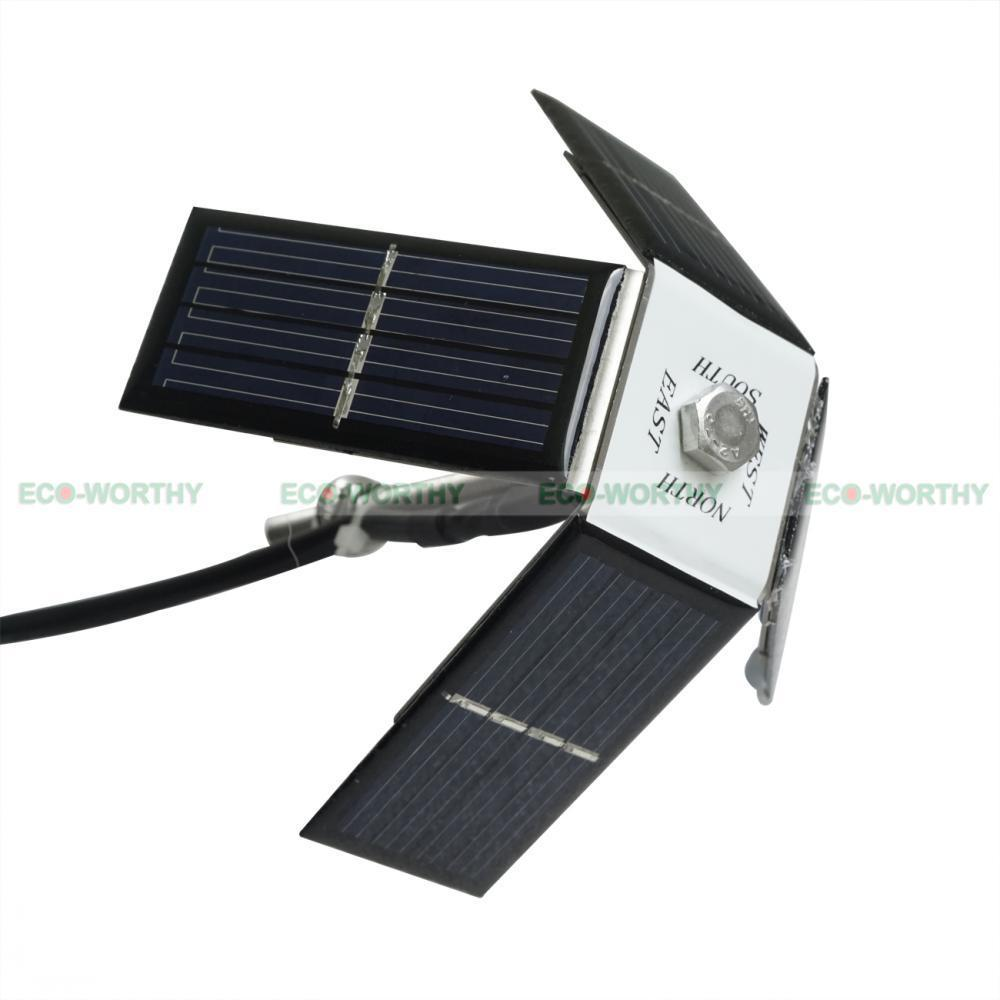 Buy Usa Stock 6 12 Linear Actuator With Solar Tracker Controller Dual Axis Tracking From Reliable