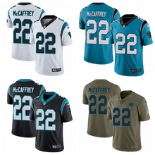 timeless design 5e732 65c26 Buy mccaffrey jersey and get free shipping on AliExpress.com