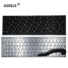 GZEELE جديد RU لوحة المفاتيح ل Asus F540 F540L F540LA F540LJ F540S F540SA F540Y F540YA X540Y X540YA F540 A540 K540 K540L K540LA