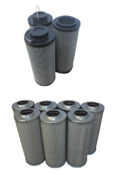 HYDAC filter element repalcement 0080MGBN4HC pall filter element repalcement hc9800 39h