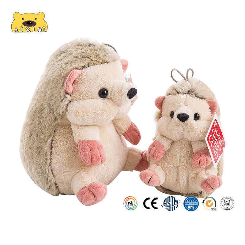 1 шт. мягкий брелок игрушечная машинка детские плюшевые игрушки для детей Мультяшные плюшевые игрушки для малышей Мягкая кукла-брелок для ключей подарок на день рождения для девочки