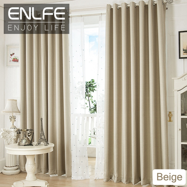 Modern Curtains For Living Room. Gallery. Mid Century Curtain For