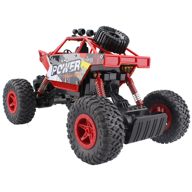 RC-Car-24G-Rock-Crawler-Car-4-WD-Monster-Truck-118-Off-Road-Vehicle-Buggy-Electronic-Model-Toy-3