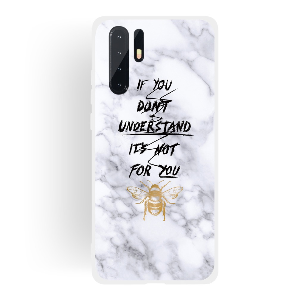 Case For Huawei P30 Pro P20 Lite P10 P Smart 2019 Marble Soft Silicone TPU Phone Cases For Huawei P30 P20 Pro PSmart 2019 Cover  (10)