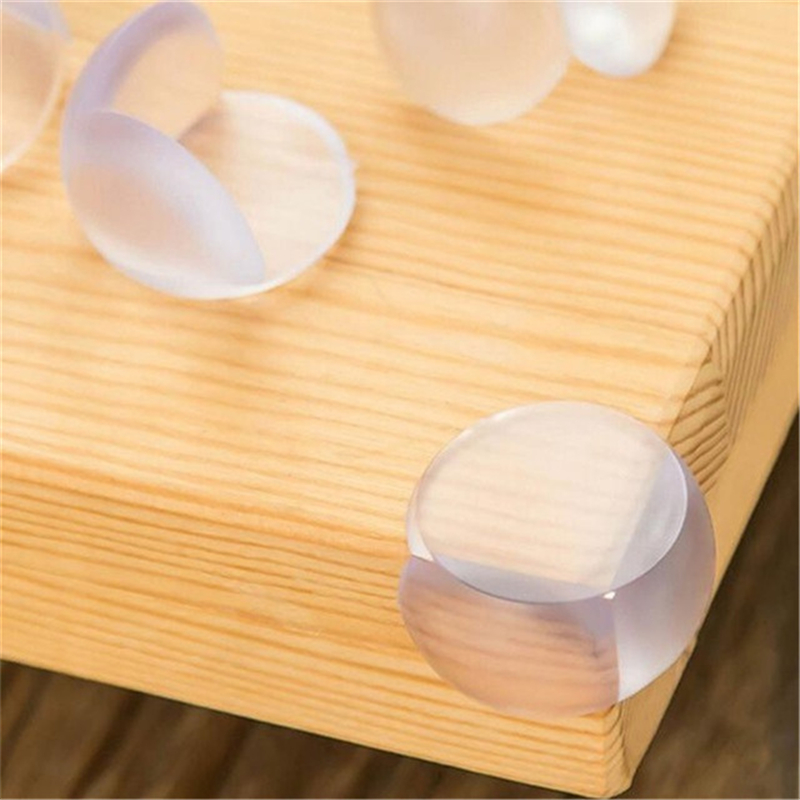 2pcs-Child-Baby-Safety-Transparent-Silicone-Protector-Table-Corner-Protection-Cover-Children-Anticollision-Edge-Corner-Guards.jpg_640x640