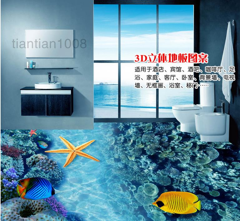 Erstaunlich Pvc Boden Roll Werbeaktion-Shop für Werbeaktion Pvc Boden Roll bei  AA97