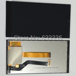 LCD Display Touch Screen Digitizer Assembly For HTC Desire 626 D626D D626W D626T D626X front outer glass black