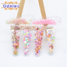 12Pcs NEW Cute Bow Hair Pin Crown Applique Baby Girls Lovely BB Clip Hairpins Side Clips Kids Accessory Tiara Patches
