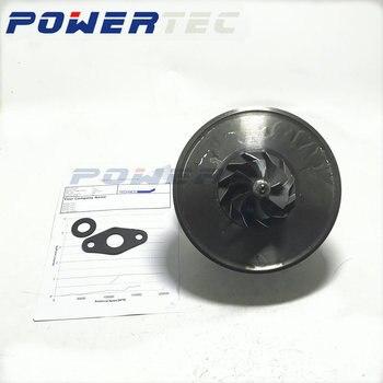 RHF4 VT17 turbo charger cartridge core CHRA turbine kit 1515A222 for Mitsubishi L200 2.5 DI-D 123KW 167HP 2013-