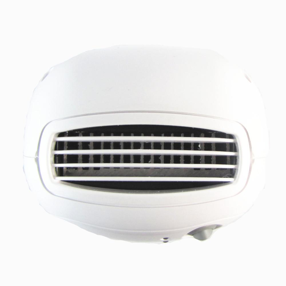 горячая портативный мини-осушитель 36 вт ультра-тихий