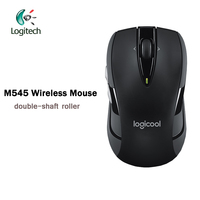 Razer Deathadder 3500dpi Gaming Wired Mouse Laser Pro Gamer High Quality USB Wired Game Mouse 5