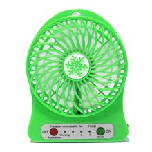 Mini Desk USB Fan Outdoor Travel Camping Equipment LED Light Fan Electric 3 Speed Mode Flexible Ventilator Car Laptop Table Home стоимость