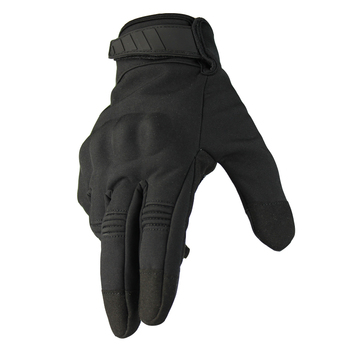 Waterproof Touch Screen Men's Gloves,Military Tactical Gloves,Full Finger Bicycle Gloves,Outdoor Sport Glove For Hunting Cycling 4