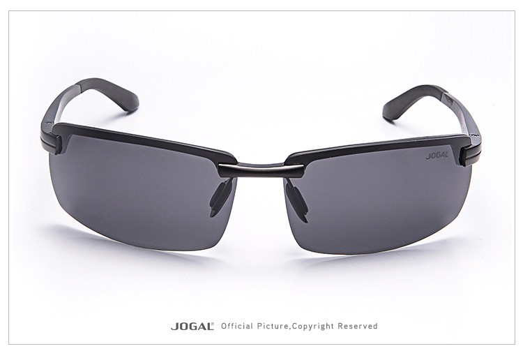 JG6001_15