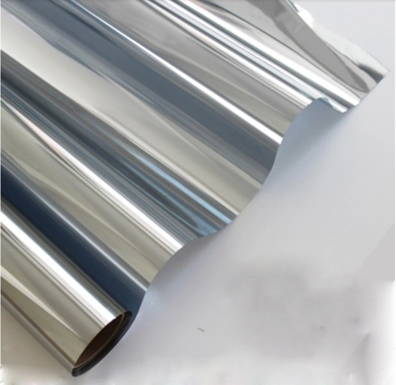 Way, Long, Insulation, For, Solar, Silver