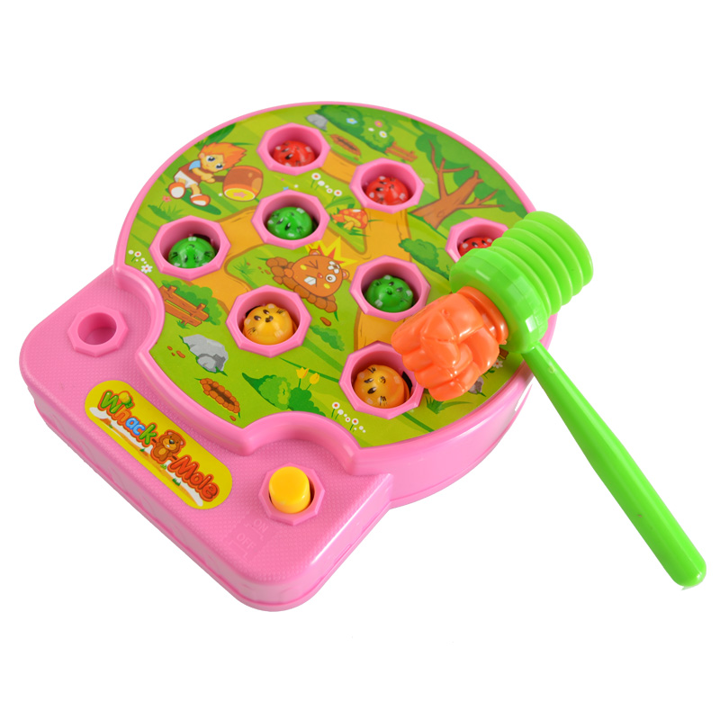 BOHS-Baby-Whac-A-Mole-Mole-Hamster-Attack-Poke-A-Mole-Electronic-Music-Kids-Family-Game-Toy-4