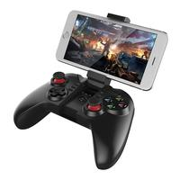 In Stock Ipega PG 9068 Wireless Bluetooth Game Controller Gamepad Joysticks For Android IOS PC For