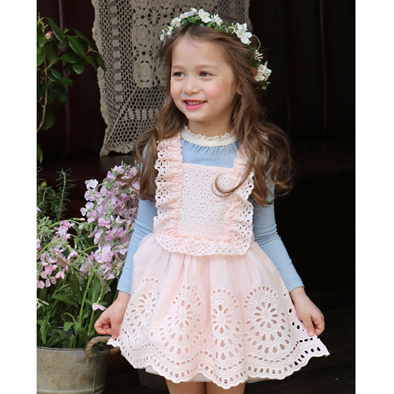 Online Buy Wholesale green dress coat from China green dress coat